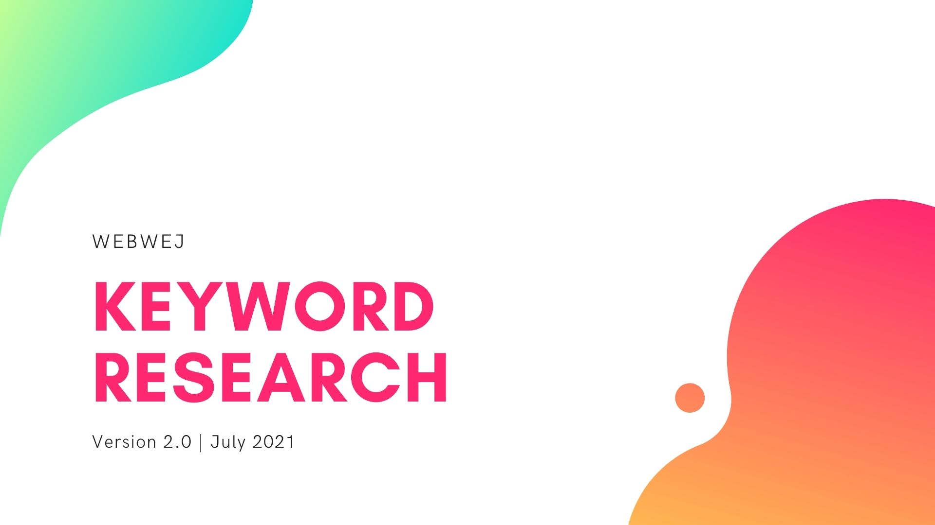 These 3 Long Tail Keyword Tools Will Blow Up Your Traffic