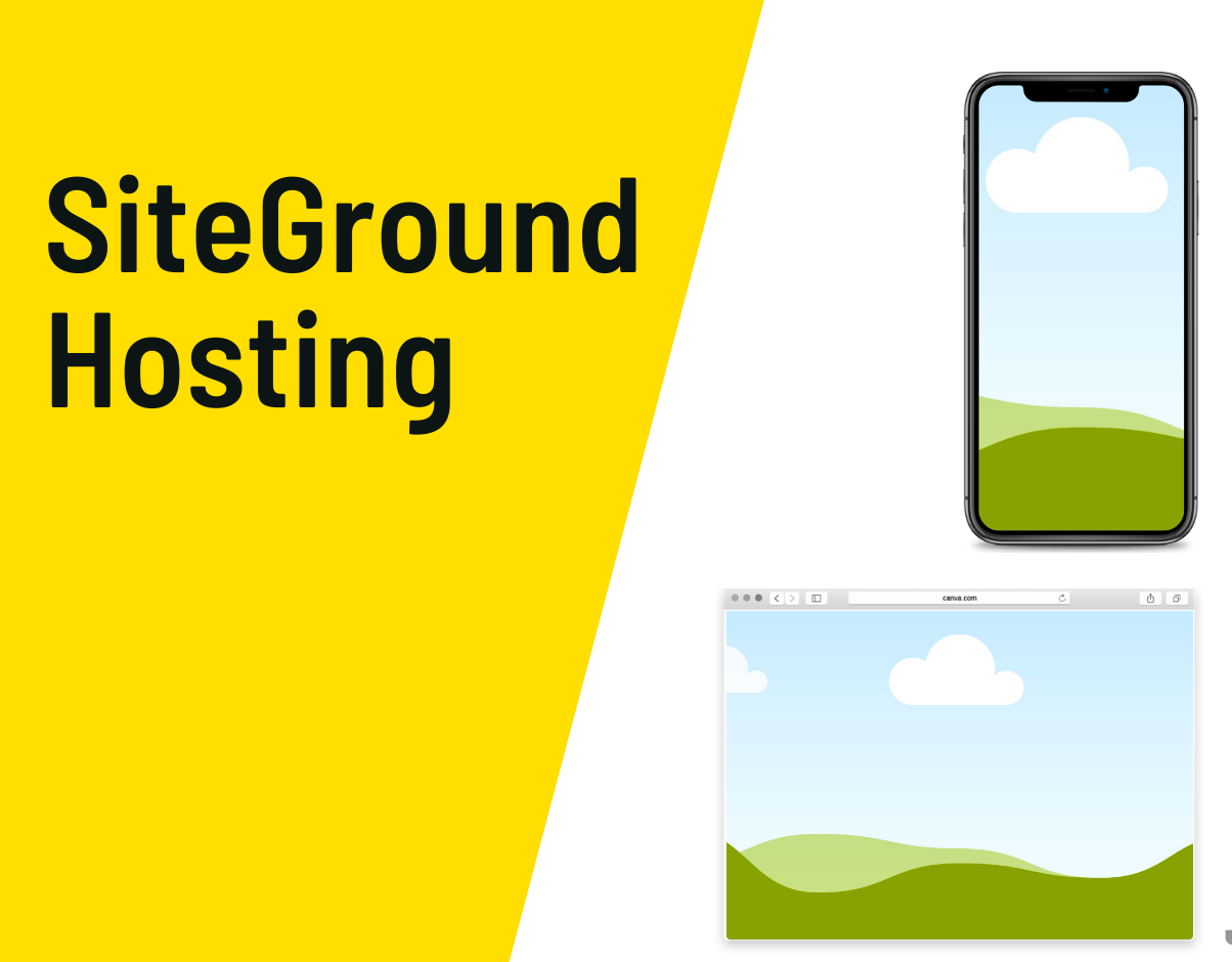 Why I Love SiteGround Hosting and You Will Too