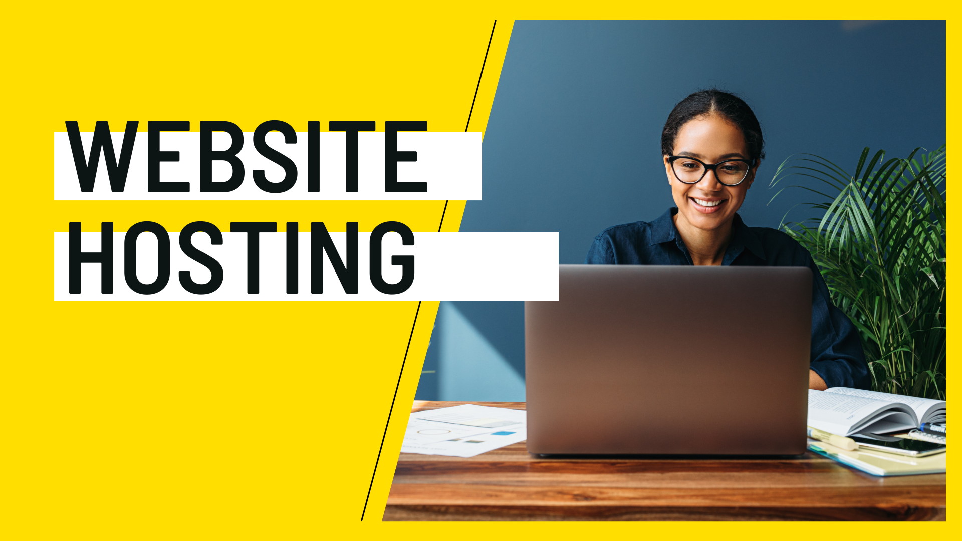 A2 Hosting – A Great Choice for New Websites
