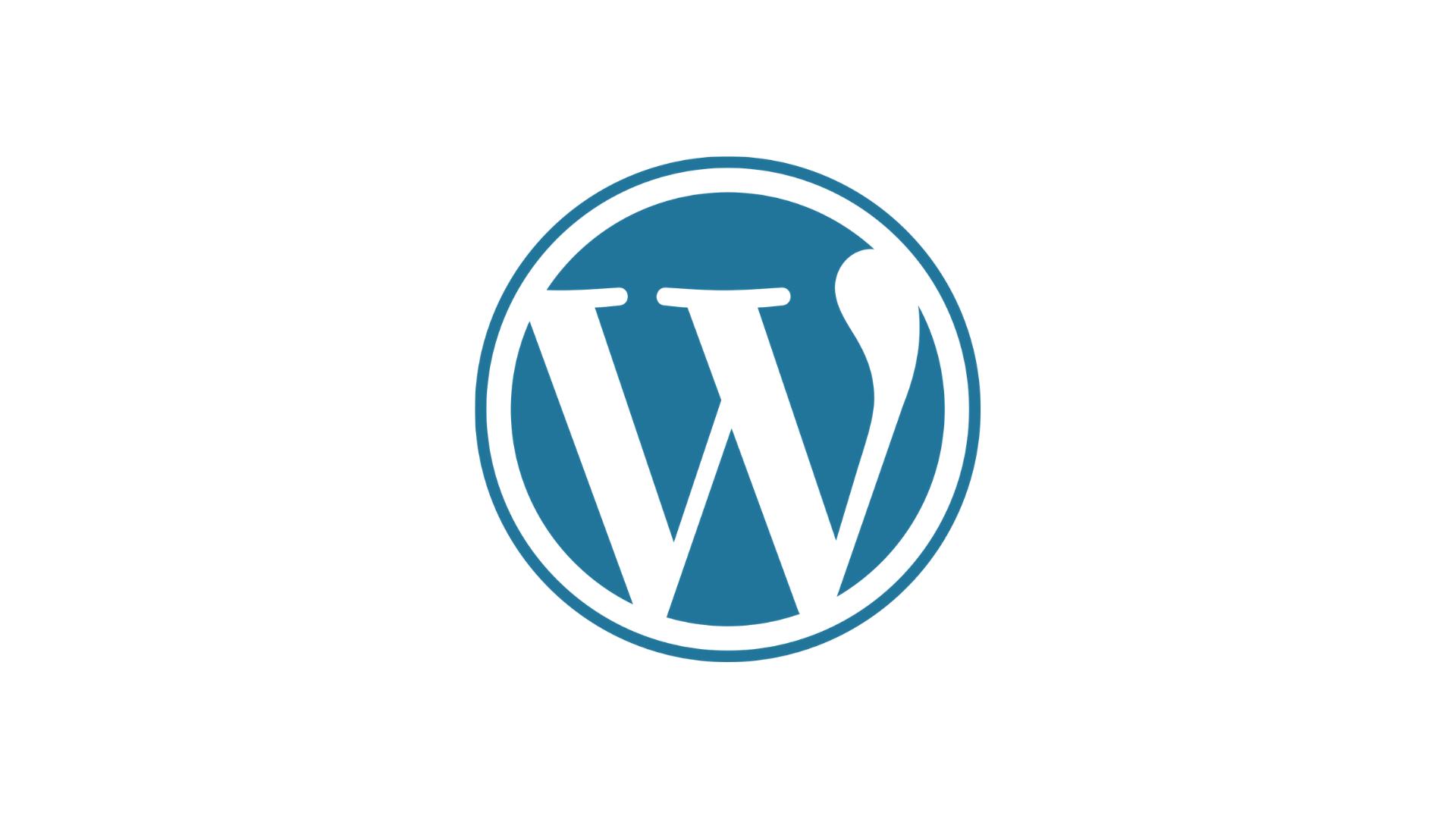 WordPress Hosting Analyzed: Cost vs. Speed